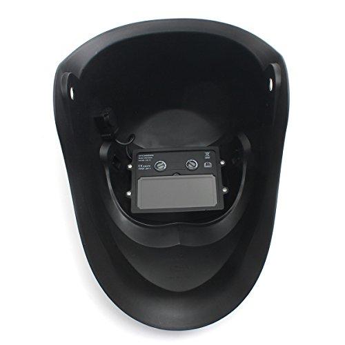 AUDEW-Adjustable-Auto-Darkening-Solar-Welding-Helmet-Mask-CE-ANSI-Certified