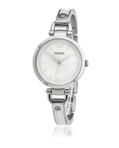 Fossil Reloj ES3259 32  mm