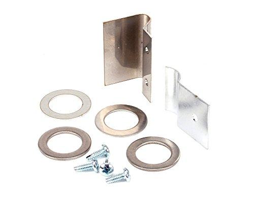 Blodgett 90087 Door Catch and Spring Kit (Blodgett Oven Door Parts compare prices)