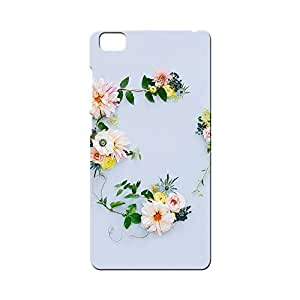 G-STAR Designer Printed Back case cover for Coolpad Note 3 - G7941