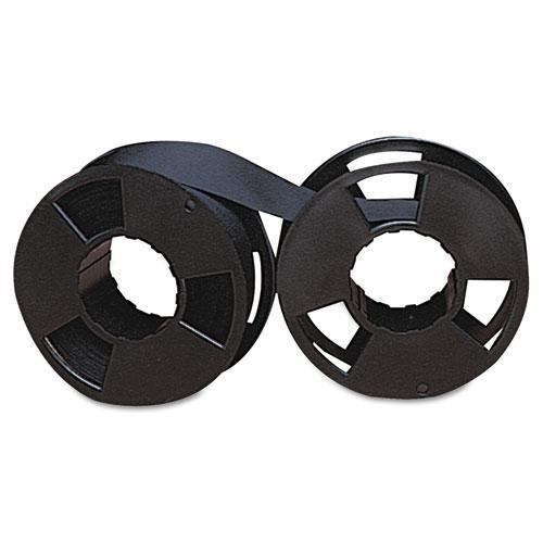 Lexmark 1040990/1040993 Compatible Ribbon Black For Ibm 6400 6408 Printers General Purpose
