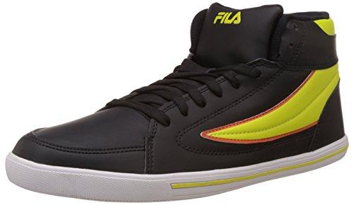 Fila-Mens-Streetmate-Ii-Sneakers