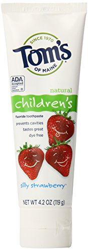 toms-of-maine-anticavity-fluoride-childrens-toothpaste-silly-strawberry-42-ounce-3-count