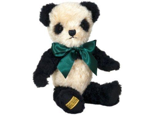 merrythought-antico-panda-35cm