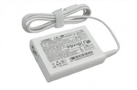 Click to buy Replacement 60W AC adapter for Asus Eee Slate EP121 Model: Asus Eee Slate EP121, Asus Eee Slate EP121-1A004M, Asus Eee Slate EP121-1A005M, Asus Eee Slate EP121-1A009M, Asus Eee Slate EP121-1A010M, Asus Eee Slate EP121-1A011M, Asus Eee Slate EP121-1A019M,  - From only $29.99