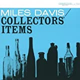 Collectors Items by Davis, Miles (2013-02-19)
