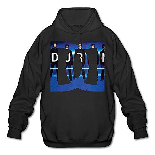 xj-cool-greatst-duran-mens-fashion-hoodies-black-xxl
