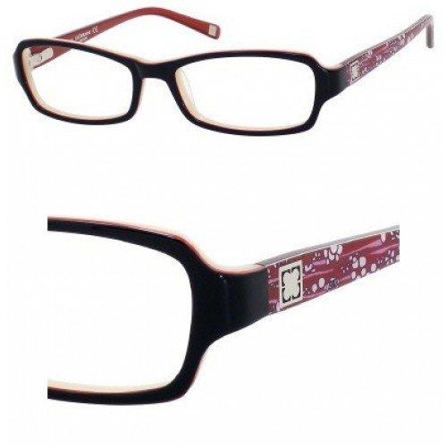 Liz Claiborne 391 Eyeglasses