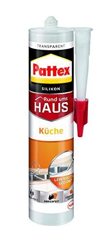 pattex-kuche-silikon-transparent-pfkst