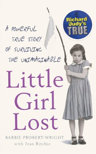 Little Girl Lost (Richard & Judy's True)