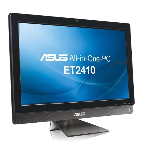 ASUS ET2410IUTS-B034C 23.6-Inch HD Desktop (Black)