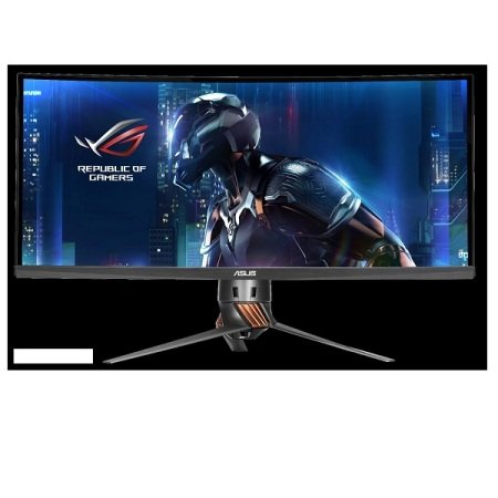 ASUS-34-Curved-3440x1440-100Hz-IPS-G-SYNC-LCD-Gaming-Monitor