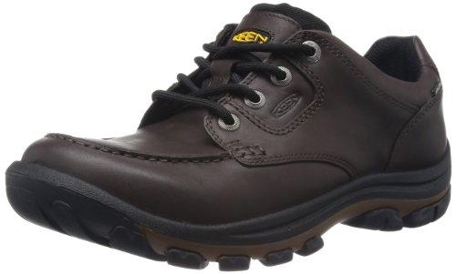 KEEN Men's Nopo Lace WP Shoe