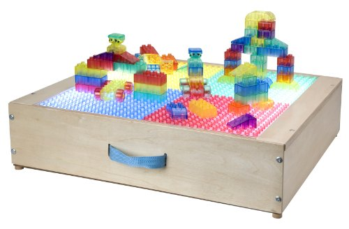 ALEX-Toys-Early-Learning-Prism-Light-Center