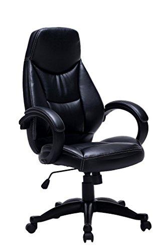 viva-office-silla-ejecutiva-de-cuero-natural-regenerado-con-respaldo-alto-giratoria-con-reposacabeza
