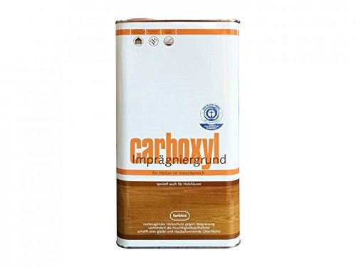 carb-oxyl-razon-impermeabilizante-para-interiores-madera-imprimacion-5-litros