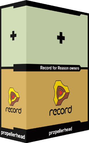 propellerhead-record-for-reason-owners