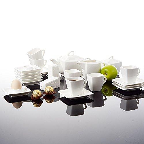 malacasa-serie-blance-kaffeeservice-25-teilig-kombiservice-porzellan-geschirrset-keramik-mit-6-kaffe