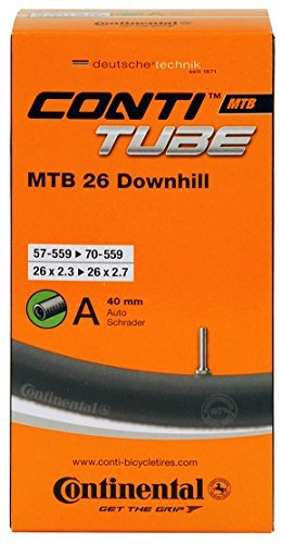 continental-181771-mtb-26-downhill-inner-tube-15-mm-a40-etro-size-62-70-559-by-continental