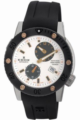 Edox 77001 TINR AIR