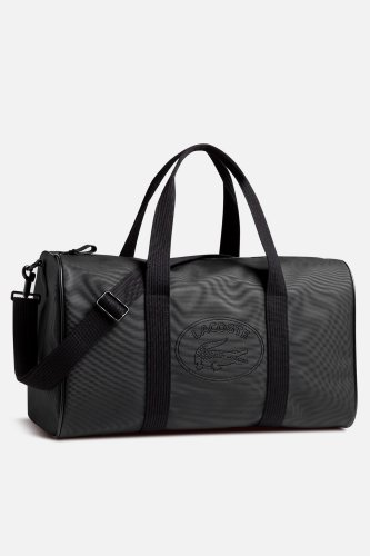 New Classic Large Boston Bag