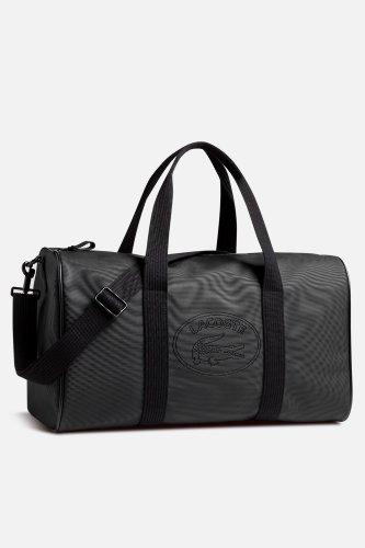New Classic Large Boston Bag