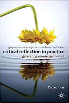 nursing mentorship critical reflection Introduction the purpose of this assignment is to review and explore reflective accounts of the mentor's developing role, using a recognised framework.
