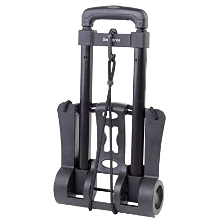 Travel Accessories Samsonite Luggage Cart