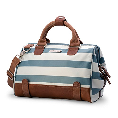 uptown-trunk-bag-bike-purse-sky-stripes