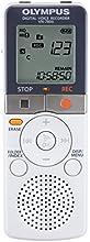 Comprar Olympus VN-7800 - Grabadora de voz digital de 4 GB