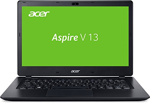 Acer-Aspire-ES-15-ES1-571-371W-396-cm-156-Zoll-HD-Notebook-Intel-Core-4GB-RAM-500GB-HDD-DVD-Win-10-Home