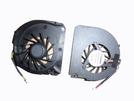IPARTS CPU Cooling Fan for Acer Aspire 5536Z coupon codes 2016