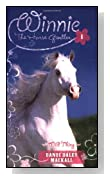 Wild Thing (Winnie the Horse Gentler, Book 1)