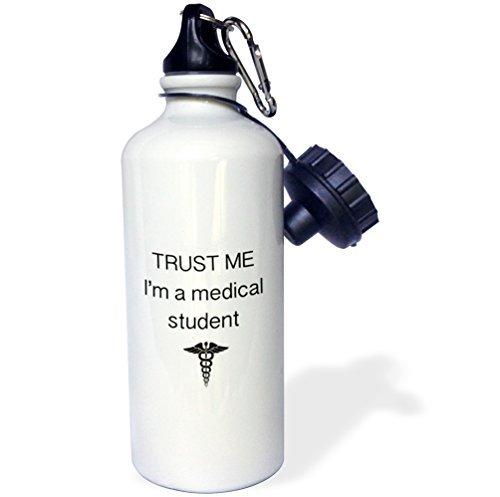 statuear-i-m-a-medical-student-aluminium-20-unze-600-ml-sports-wasser-flasche-geschenk