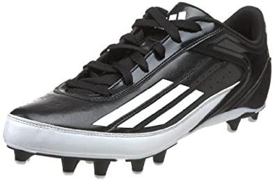 Buy adidas Mens Lightning Fly Low Football Cleat by adidas