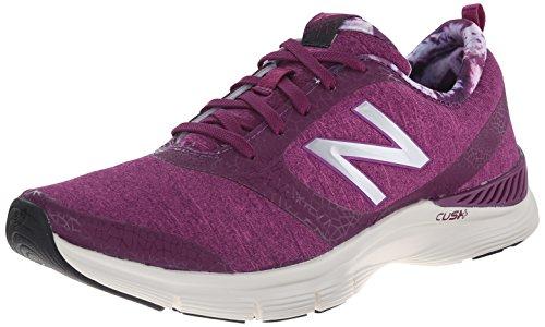 new-balance-wx711-womens-zapatillas-de-entrenamiento-aw15-35