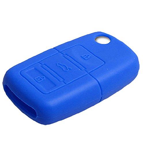 bluelansr-3-bouton-en-silicone-a-rabat-cle-plip-coque-pour-volkswagen-vw-polo-golf