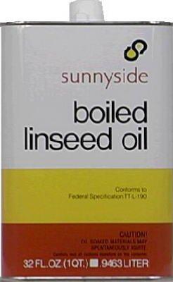 sunnyside-corporation-87232-1-quart-boiled-linseed-oil