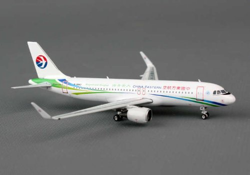 ph4ces985-phoenix-china-eastern-b-6029-a320-model-airplane