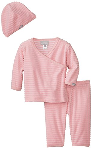 Bring Home Baby Outfit