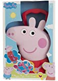Peppa Pig - Maletín de Peluquería