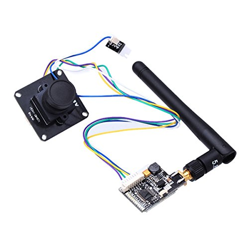 eachine-700tvl-1-3-cmos-fpv-transmitter-system-148-degree-camera-module-with-40ch-transmission