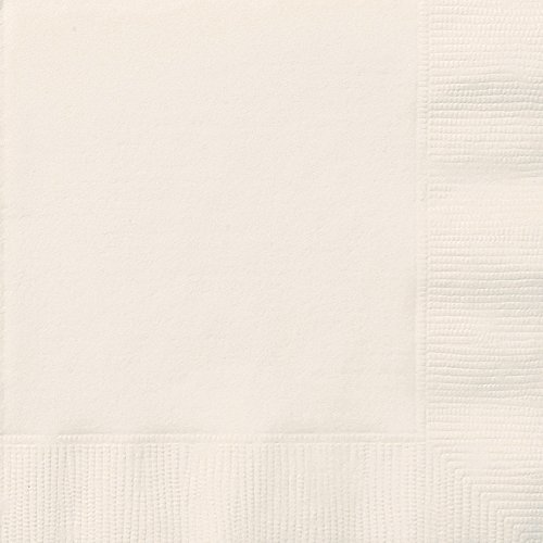 65-ivory-paper-napkins-pack-of-50