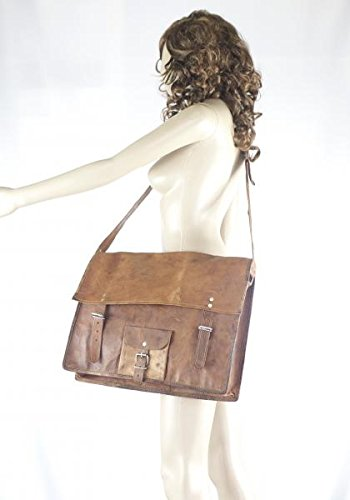 crossbody-bag-17-laptop-bag-document-bag-toledo-sq17-satchel-messenger-bag-a3-size-genuine-leather-a
