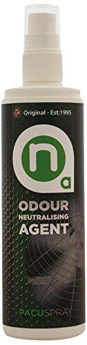 ona-200ml-odour-neutralizing-agent-pacu-spray