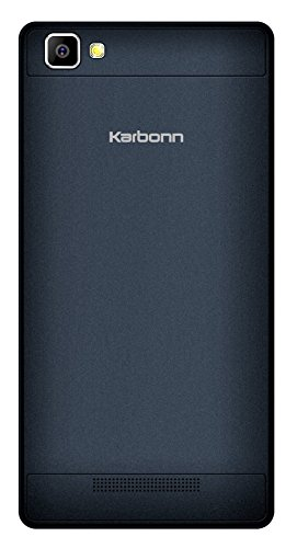 Karbonn Titanium S205