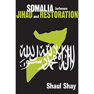 De erkenning van Somaliland als een onafhankelijke staat ...