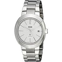 Rado R15513103 Men's Watch