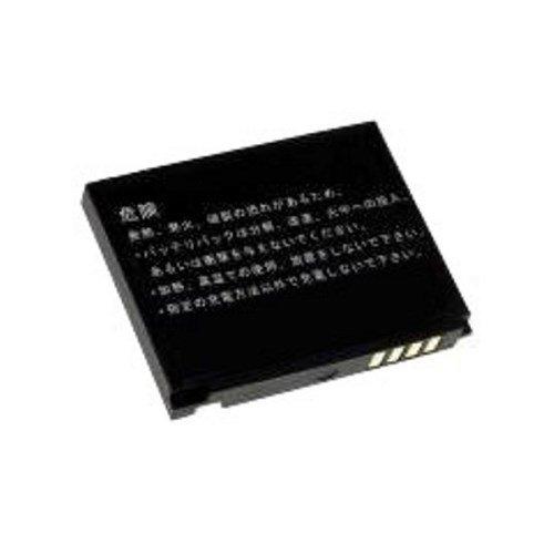 Qualitätsakku - Akku für LG Electronics HB620T, Li-Ion, 3,7V