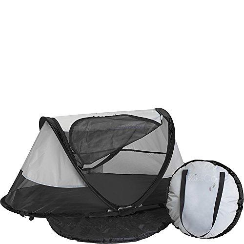 KidCO-Peapod-Portable-Bed